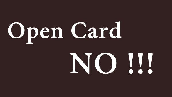 Apa-Itu-Open-Card-Poker-Online